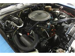 Picture of Classic '70 Oldsmobile Cutlass Offered by Streetside Classics - Tampa - KIZH
