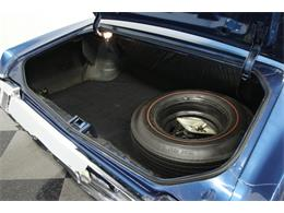 Picture of Classic 1970 Oldsmobile Cutlass Offered by Streetside Classics - Tampa - KIZH