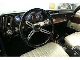 Picture of '70 Cutlass located in Florida Offered by Streetside Classics - Tampa - KIZH