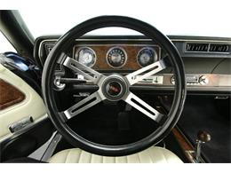 Picture of 1970 Oldsmobile Cutlass Offered by Streetside Classics - Tampa - KIZH