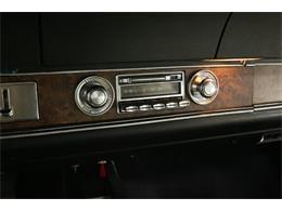 Picture of '70 Cutlass - $39,995.00 - KIZH