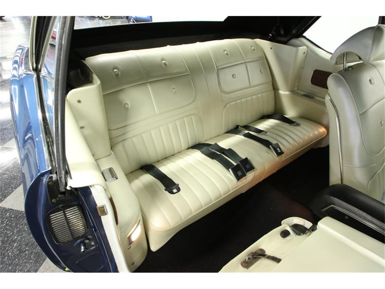 Large Picture of 1970 Oldsmobile Cutlass located in Florida Offered by Streetside Classics - Tampa - KIZH