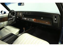 Picture of Classic '70 Cutlass located in Lutz Florida - $39,995.00 - KIZH