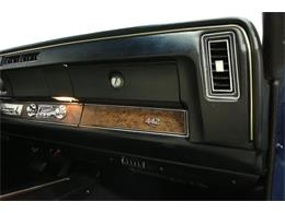 Picture of '70 Oldsmobile Cutlass - KIZH