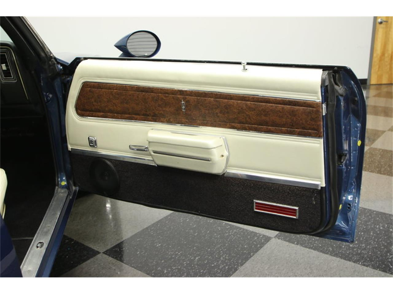 Large Picture of '70 Oldsmobile Cutlass - $39,995.00 - KIZH
