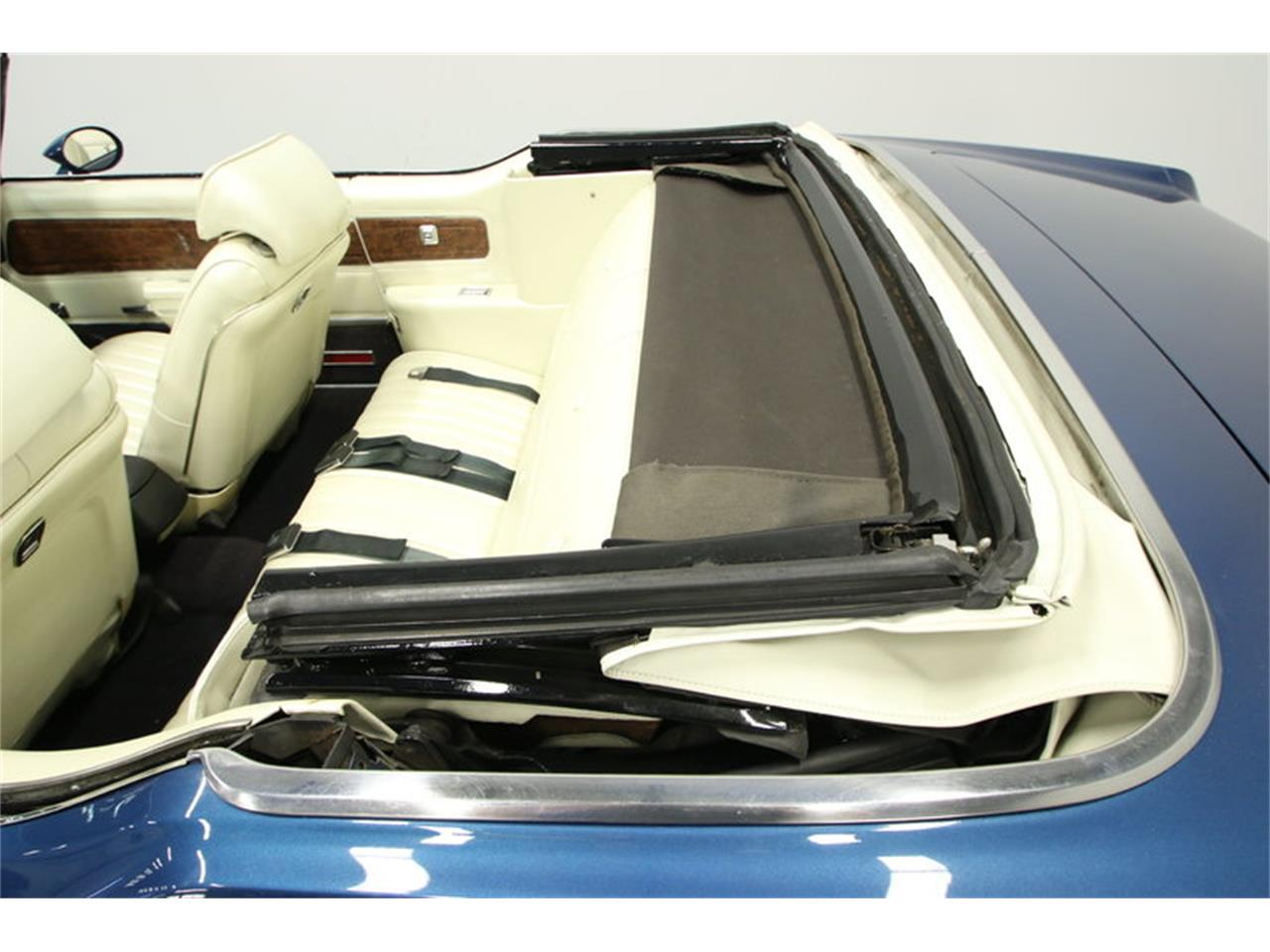 Large Picture of '70 Cutlass - $39,995.00 - KIZH