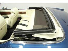 Picture of 1970 Cutlass located in Lutz Florida Offered by Streetside Classics - Tampa - KIZH