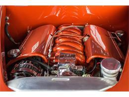 Picture of '39 Fox E Hot Rod - KIZP
