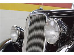 Picture of Classic '33 Ford Hot Rod located in Quebec - KJ00