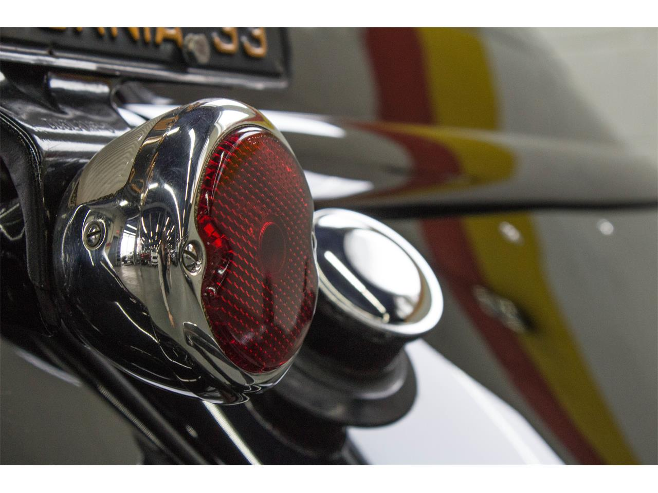 Large Picture of Classic '33 Hot Rod - $89,500.00 Offered by John Scotti Classic Cars - KJ00