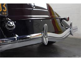 Picture of '33 Hot Rod located in Quebec - $89,500.00 Offered by John Scotti Classic Cars - KJ00