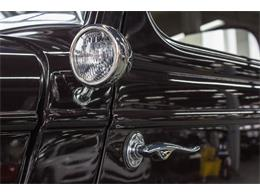 Picture of 1933 Ford Hot Rod Offered by John Scotti Classic Cars - KJ00