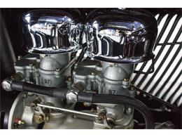 Picture of Classic 1933 Ford Hot Rod located in Montreal Quebec - $89,500.00 Offered by John Scotti Classic Cars - KJ00