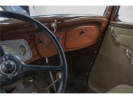 Picture of Classic '33 Ford Hot Rod located in Quebec - $89,500.00 - KJ00