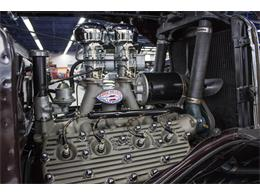 Picture of Classic '33 Ford Hot Rod located in Montreal Quebec - $89,500.00 - KJ00