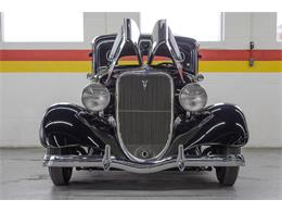 Picture of 1933 Hot Rod located in Quebec - KJ00