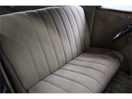 Picture of Classic 1933 Ford Hot Rod located in Quebec - $89,500.00 Offered by John Scotti Classic Cars - KJ00