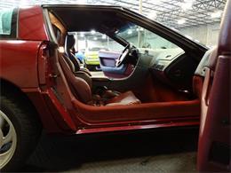 Picture of '93 Corvette - KDMF