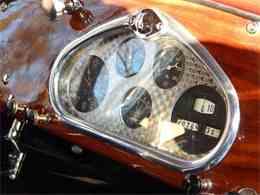 Picture of '24 Wasp SPeedster Model 34-B - KJ0D