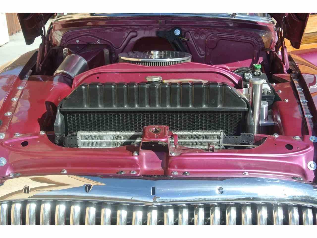 Large Picture of '53 Super - KJ0R