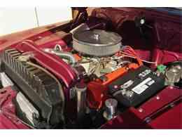 Picture of '53 Super - KJ0R