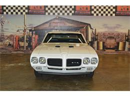 Picture of Classic '70 GTO (The Judge) located in BRISTOL Pennsylvania - KJ17