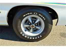 Picture of '70 GTO (The Judge) - KJ17
