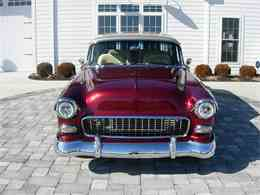 Picture of '55 Nomad - KJ1B