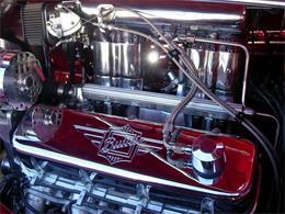 Picture of '35 Antique - KJ1F