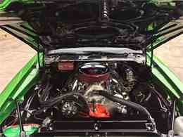 Picture of '70 Camaro RS - KJ1I