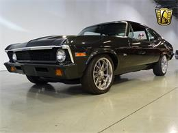 Picture of '72 Chevrolet Nova - KJ1N