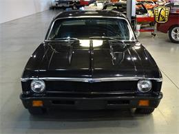 Picture of Classic 1972 Nova Offered by Gateway Classic Cars - Orlando - KJ1N