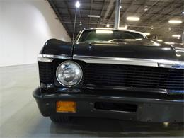 Picture of Classic '72 Chevrolet Nova - $22,595.00 Offered by Gateway Classic Cars - Orlando - KJ1N