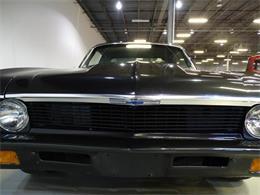 Picture of 1972 Nova - $22,595.00 - KJ1N
