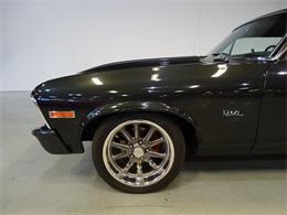 Picture of Classic '72 Nova located in Lake Mary Florida - $22,595.00 - KJ1N