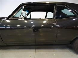 Picture of Classic '72 Chevrolet Nova located in Florida - $22,595.00 - KJ1N