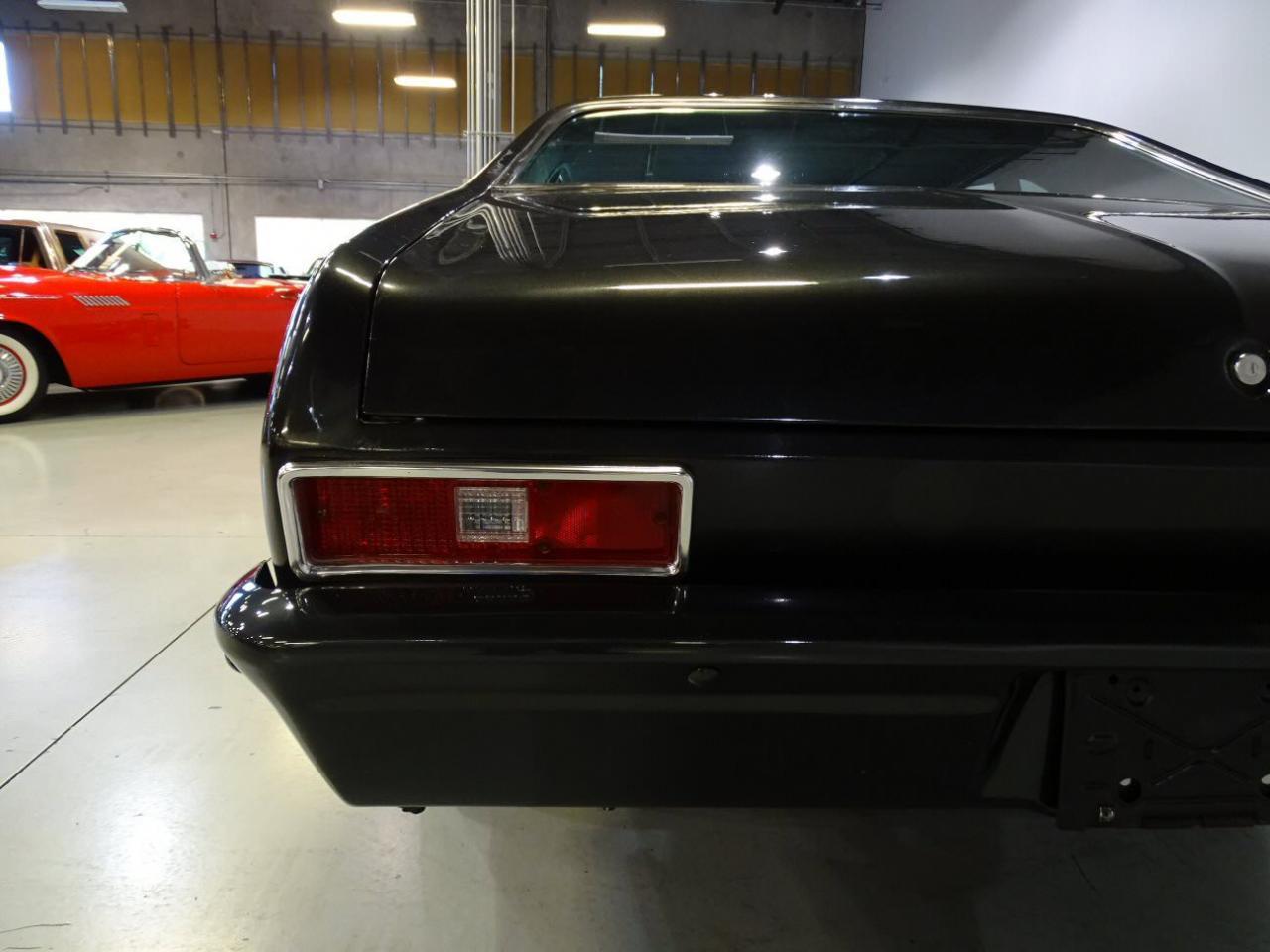 Large Picture of 1972 Nova - $22,595.00 - KJ1N