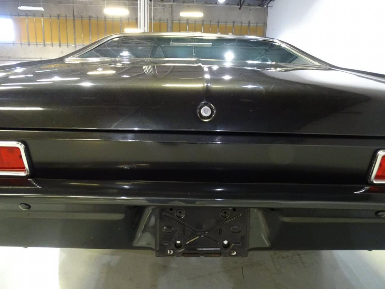 Large Picture of Classic 1972 Nova Offered by Gateway Classic Cars - Orlando - KJ1N