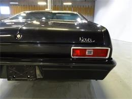 Picture of 1972 Nova located in Florida - KJ1N