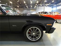 Picture of Classic 1972 Nova located in Florida - $22,595.00 - KJ1N