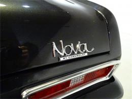 Picture of Classic '72 Nova located in Florida Offered by Gateway Classic Cars - Orlando - KJ1N
