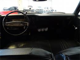 Picture of Classic 1972 Chevrolet Nova Offered by Gateway Classic Cars - Orlando - KJ1N