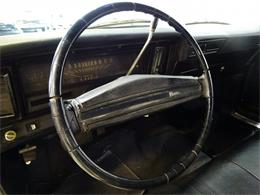 Picture of 1972 Chevrolet Nova located in Florida - $22,595.00 Offered by Gateway Classic Cars - Orlando - KJ1N