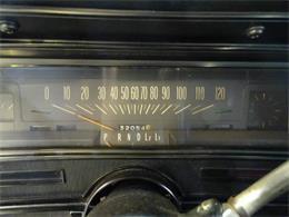 Picture of Classic '72 Chevrolet Nova located in Florida - KJ1N