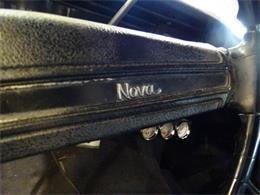 Picture of Classic '72 Nova located in Florida - KJ1N
