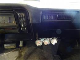 Picture of 1972 Chevrolet Nova - KJ1N