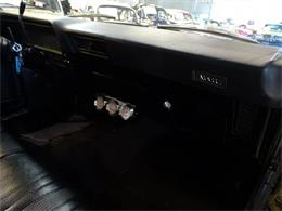 Picture of '72 Nova located in Florida - $22,595.00 Offered by Gateway Classic Cars - Orlando - KJ1N