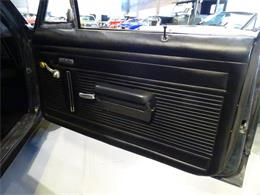 Picture of '72 Nova Offered by Gateway Classic Cars - Orlando - KJ1N