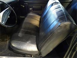 Picture of '72 Chevrolet Nova located in Lake Mary Florida - $22,595.00 Offered by Gateway Classic Cars - Orlando - KJ1N