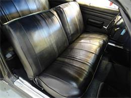 Picture of Classic 1972 Nova located in Lake Mary Florida Offered by Gateway Classic Cars - Orlando - KJ1N